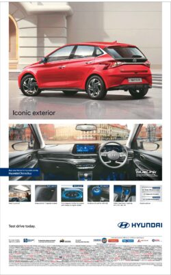 hyundai-i20-iconic-exteriorblue-link-your-connected-friend-on-the-go-with-over-the-air-ad-toi-delhi-6-11-2020