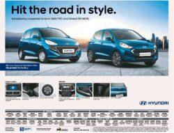 hyundai-santro-and-grand-i10-nios-hit-the-road-in-style-ad-toi-delhi-6-11-2020
