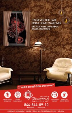 idecorwala-its-never-too-late-for-a-home-makeover-ad-toi-chennai-1-11-2020