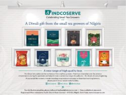 indcoserve-celebrating-small-tea-growers-a-diwali-gift-from-the-small-tea-growers-of-nilgiris-ad-toi-chennai-13-11-2020