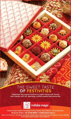 indiska-magic-the-sweet-taste-of-festivities-ad-toi-chennai-2-11-2020