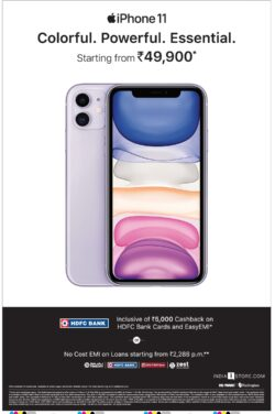 iphone-11-colorful-powerful-essential-starting-from-rs-49900-ad-deccan-chronicle-6-11-2020