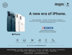 iphone-a-new-era-of-iphone-get-the-new-iphone-a14-bionic-the-fastest-chip-in-a-smartphone-ad-toi-bangalore-13-11-2020