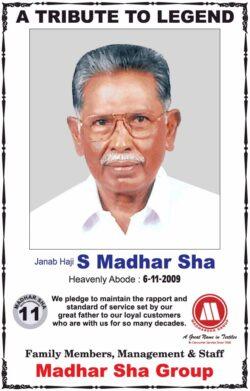 janab-haji-s-madhar-sha-a-tribute-to-legend-ad-toi-chennai-6-11-2020