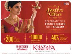 khazana-jewellers-celebrate-this-festive-season-with-khazana-ad-toi-chennai-13-11-2020