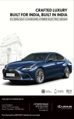 lexus-hybrid-electric-sedan-crafted-luxury-built-for-india-built-in-india-ad-toi-chandigarh-2-11-2020