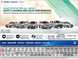 maruti-suzuki-arena-make-festivities-all-about-safety-savings-and-solid-performance-ad-toi-delhi-1-11-2020