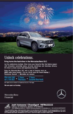 mercedes-benz-glc-with-a-host-of-features-ad-toi-chandigarh-9-11-2020