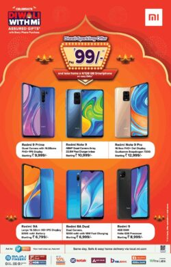 mi-celebrate-diwali-with-mi-assured-gifts-with-every-phone-purchased-ad-toi-delhi-13-11-2020