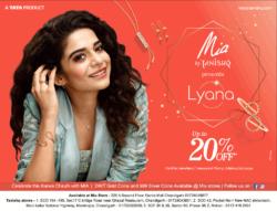 mia-by-tanishq-presents-lyana-upto-20%-off-ad-toi-chandigarh-2-11-2020