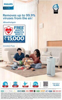 philips-air-purifier-free-health-benefits-worth-rs-15000-ad-delhi-times-1-11-2020