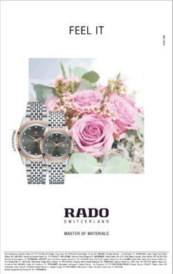 rado-hyperchrome-couple-watch-ad-toi-delhi-3-11-2020