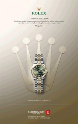 rolex-oyster-perpetual-datejust-31-lasting-excellence-ad-toi-pune-5-11-2020