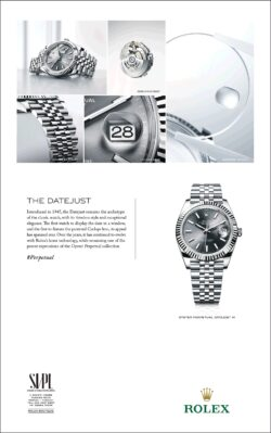 rolex-oyster-perpetual-datejust-41-watch-ad-toi-mumbai-2-11-2020