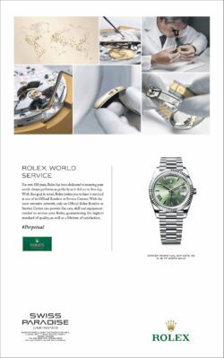 rolex-oyster-perpetual-day-date-40-in-18ct-white-gold-rolex-world-service-ad-toi-mumbai-5-11-2020