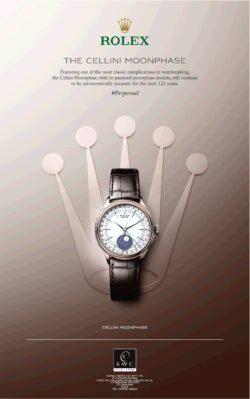 rolex-the-cellini-moonphase-watch-ad-toi-hyderabad-2-11-2020