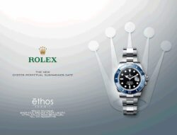 rolex-the-new-oyster-perpetual-submariner-date-watch-ad-toi-bangalore-2-11-2020