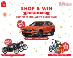 sarath-city-capital-mall-shop-&-win-bnw-x1-sdrive-20i-sportx-ad-toi-hyderabad-13-11-2020