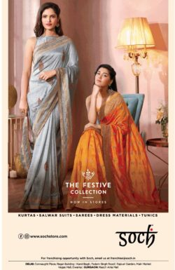 soch-the-festive-collection-now-in-stores-ad-toi-delhi-6-11-2020