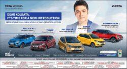 tata-motors-dear-kolkata-its-time-for-a-new-introduction-presenting-a-whole-new-world-of-cars-ad-toi-kolkata-9-11-2020