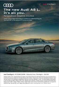 the-new-audi-a8-l-its-all-you-personalised-adaptive-intuitive-ad-toi-chandigarh-10-11-2020