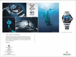 the-rolex-oyster-deepsea-perpetual-watch-advertisement-toi-delhi-2-11-2020