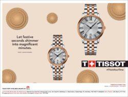 tissot-carson-premium-couple-watch-let-festive-seconds-shimmer-into-magnificent-minutes-ad-toi-jaipur-6-11-2020