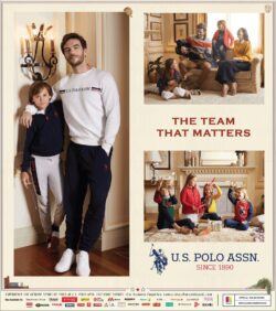 u-s-polo-assn-the-team-that-matters-exclusiv-stores-ad-toi-bangalore-13-11-2020