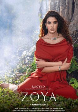 zoya-rooted-rare-jewellery-that-embraces-her-unwavering-spirit-by-tata-ad-toi-bangalore-6-11-2020