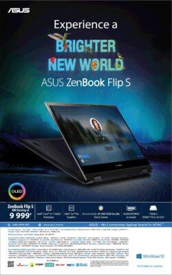asus-zen-book-flip-s-laptop-experience-a-brighter-new-world-ad-toi-delhi-26-12-2020