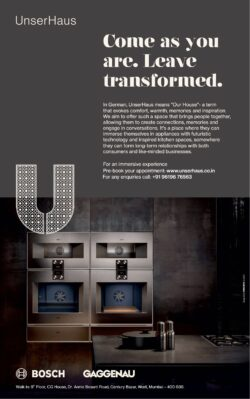 Bosch-Unserhaus-Come-As-You-Are-Leave-Transformed-Ad-Bombay-Times-30-12-2020