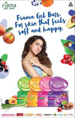 fiama-gel-bar-fiama-gel-bars-for-skin-that-feels-soft-and-happy-ad-delhi-times-24-12-2020