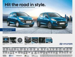 hyundai-hit-the-road-instyle-introducing-corporate-trims-in-santro-and-grand-i10-nios-ad-delhi-times-28-12-2020