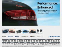 hyundai-turbo-cars-performance-enhanced-turbo-bs6-engines-ad-toi-delhi-27-12-2020