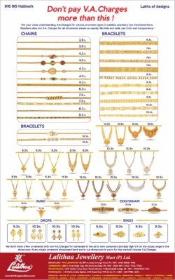 lalitha-jewellery-mart-p-ltd-do-not-pay-v-a-charges-more-than-this-ad-times-of-india-bangalore-24-12-2020
