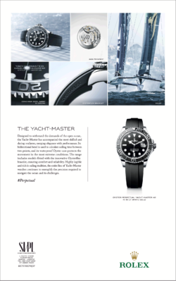 rolex-the-yacht-master-designed-to-withstands-the-demands-ad-times-of-india-mumbai-24-12-2020