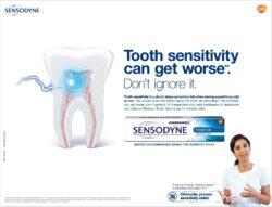 sensodyne-tooth-sensitivity-can-get-worse-dont-ignore-it-ad-toi-delhi-26-12-2020