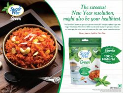 sugar-free-green-the-sweetest-new-year-resolution-might-also-be-your-healthiest-ad-times-of-india-delhi-31-12-2020