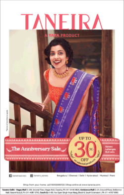 taneira-a-tata-product-up-to-30-percent-off-the-anniversary-sale-ad-delhi-times-24-12-2020
