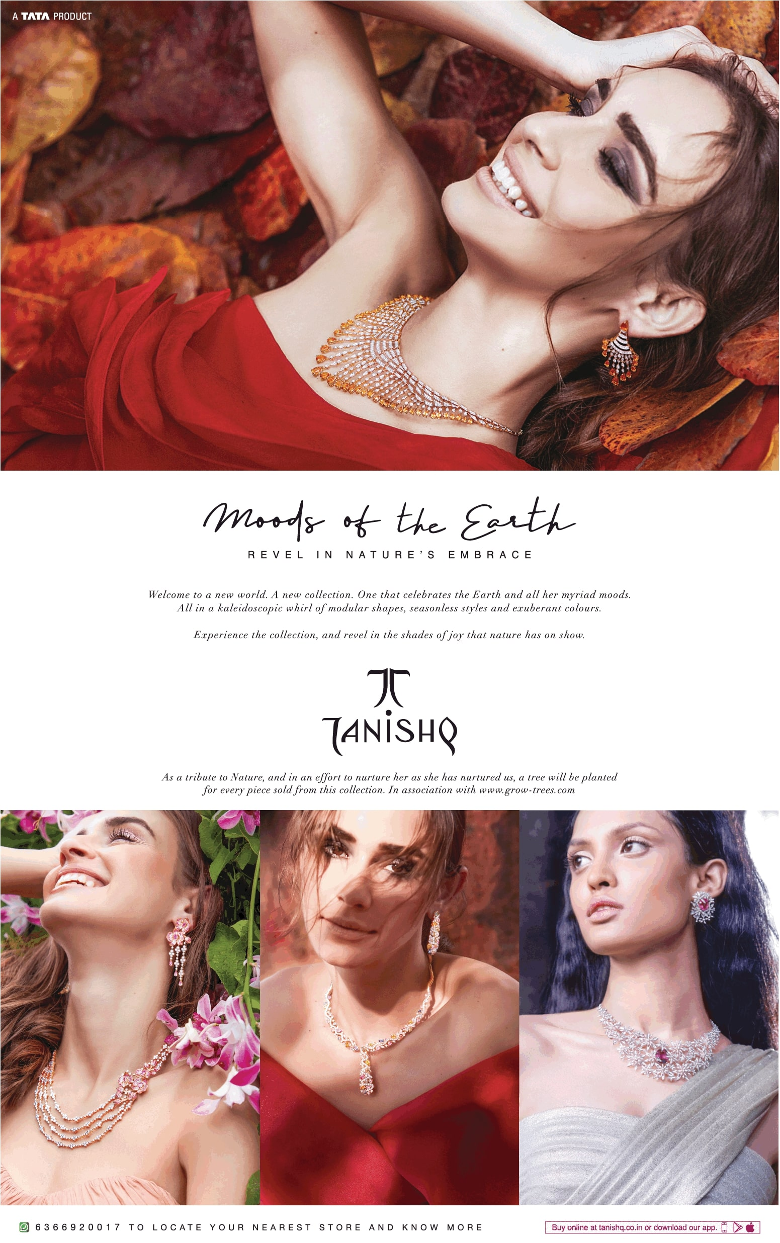 tanishq-moods-of-the-earth-jewellery-collection-ad-toi-delhi-26-12-2020
