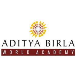 Aditya Birla World Academy