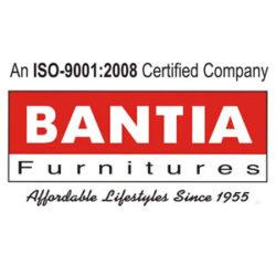 Bantia Furniture