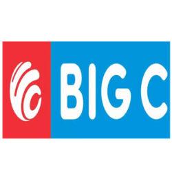 BigC Mobiles
