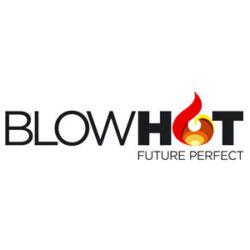 Blow Hot