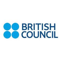 British Council