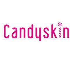 Candyskin