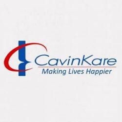 CavinKare