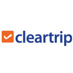 Clear Trip