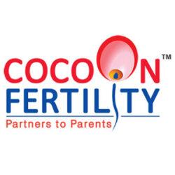 Cocoon Fertility