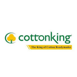 Cottonking